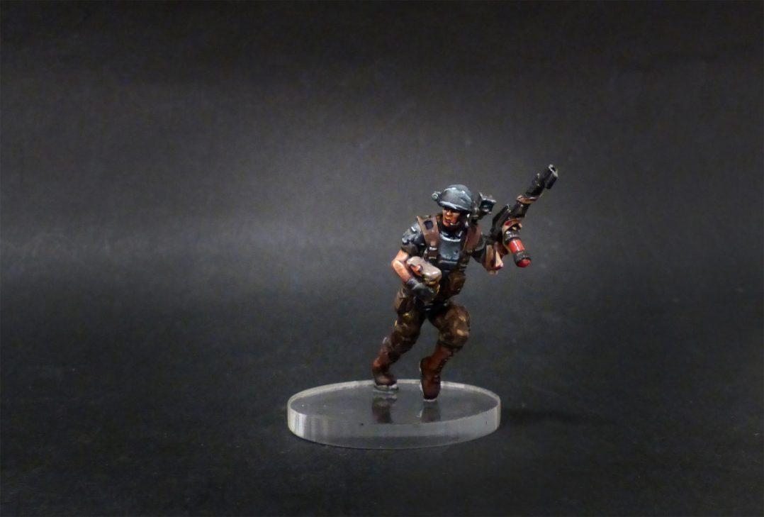 marine-3