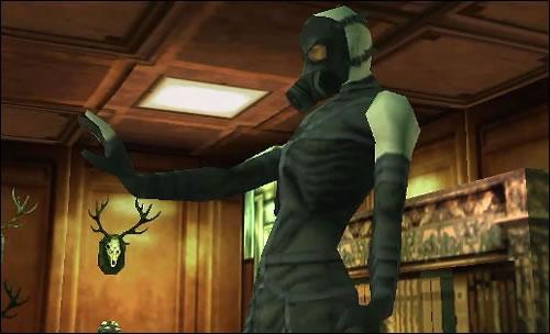 metal-gear-solid-1-psycho-mantis-img-s-01