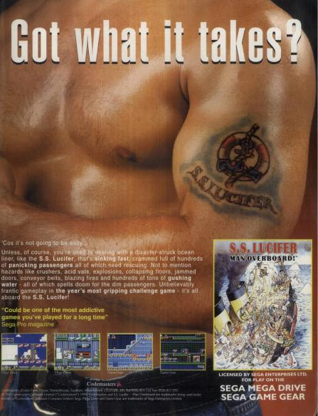 page0013-458px-SegaMagazine_UK_11.pdf