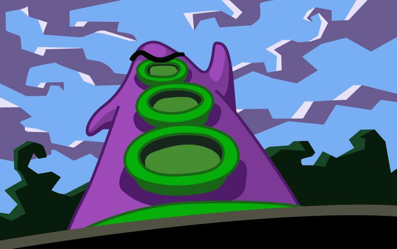 tentacule_pourpre_