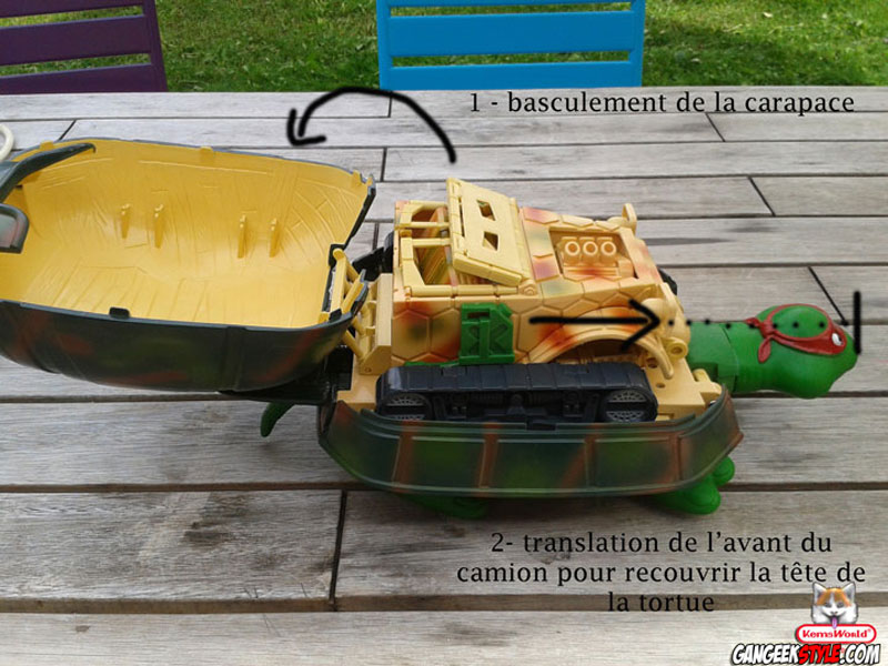 transformation-tortue-camion-tortues-ninja-muta-carrier