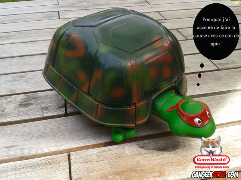 transformation-tortue-tortues-ninja-muta-carrier