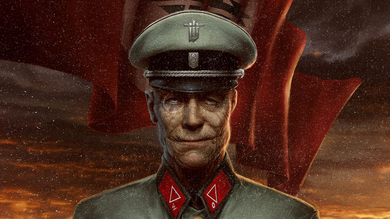 wilhelm-deathshead-strasses-wolfenstein-the-new-order-game-hd-1920x1080