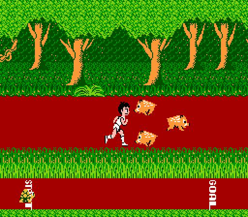 83239-athletic-world-nes-screenshot-run-and-avoid-animals