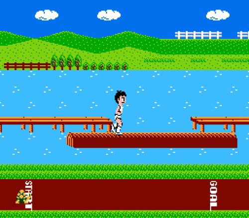 83241-athletic-world-nes-screenshot-the-event-log-hopping-s