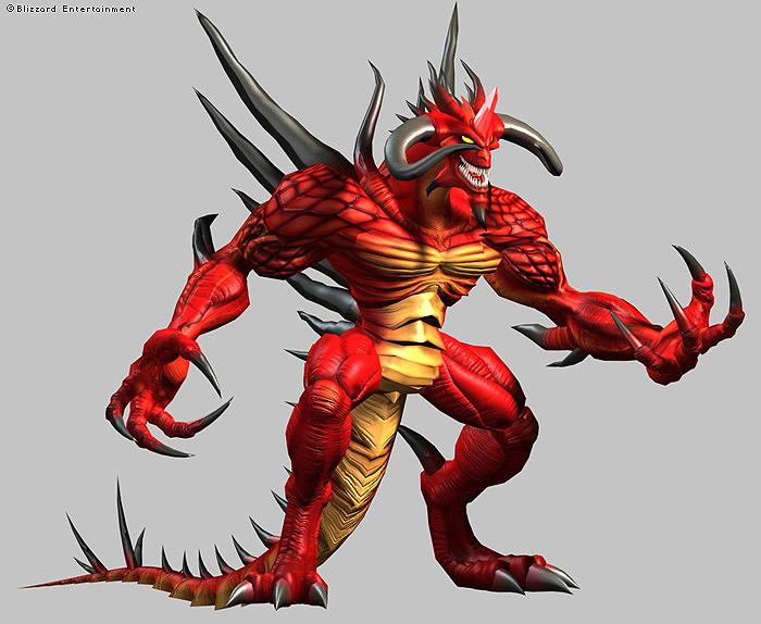 Diablo_3D_render2