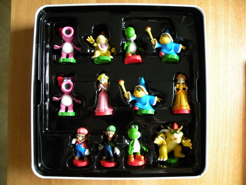 Super-Mario-Chess--3