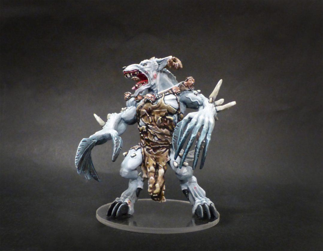 abominalpha-0