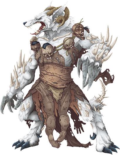 abominalpha-5
