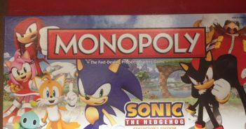 monopoly-sonic