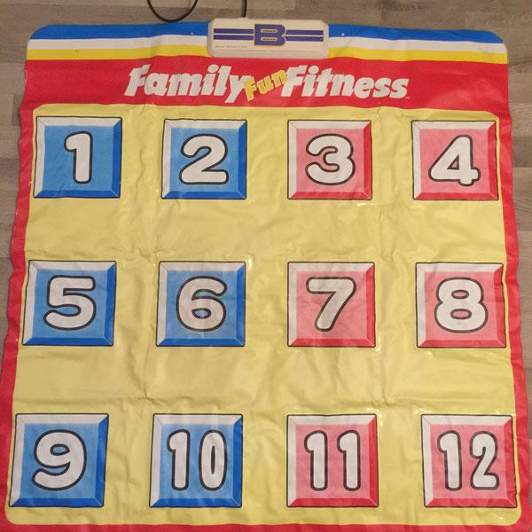 tapis-family-fun-fitness-arrière