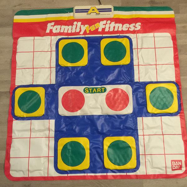 tapis-family-fun-fitness
