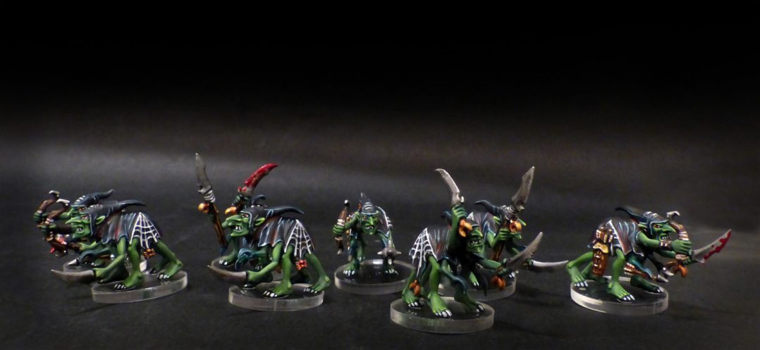 grot-scuttlings