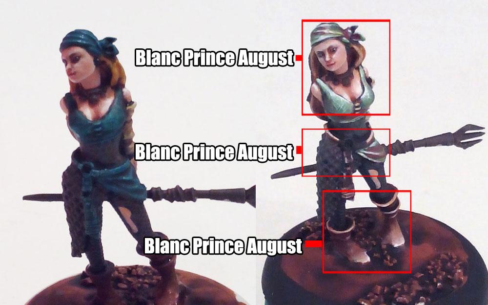 blanc-prince-august