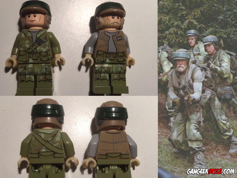 tydirium-lego-star-wars