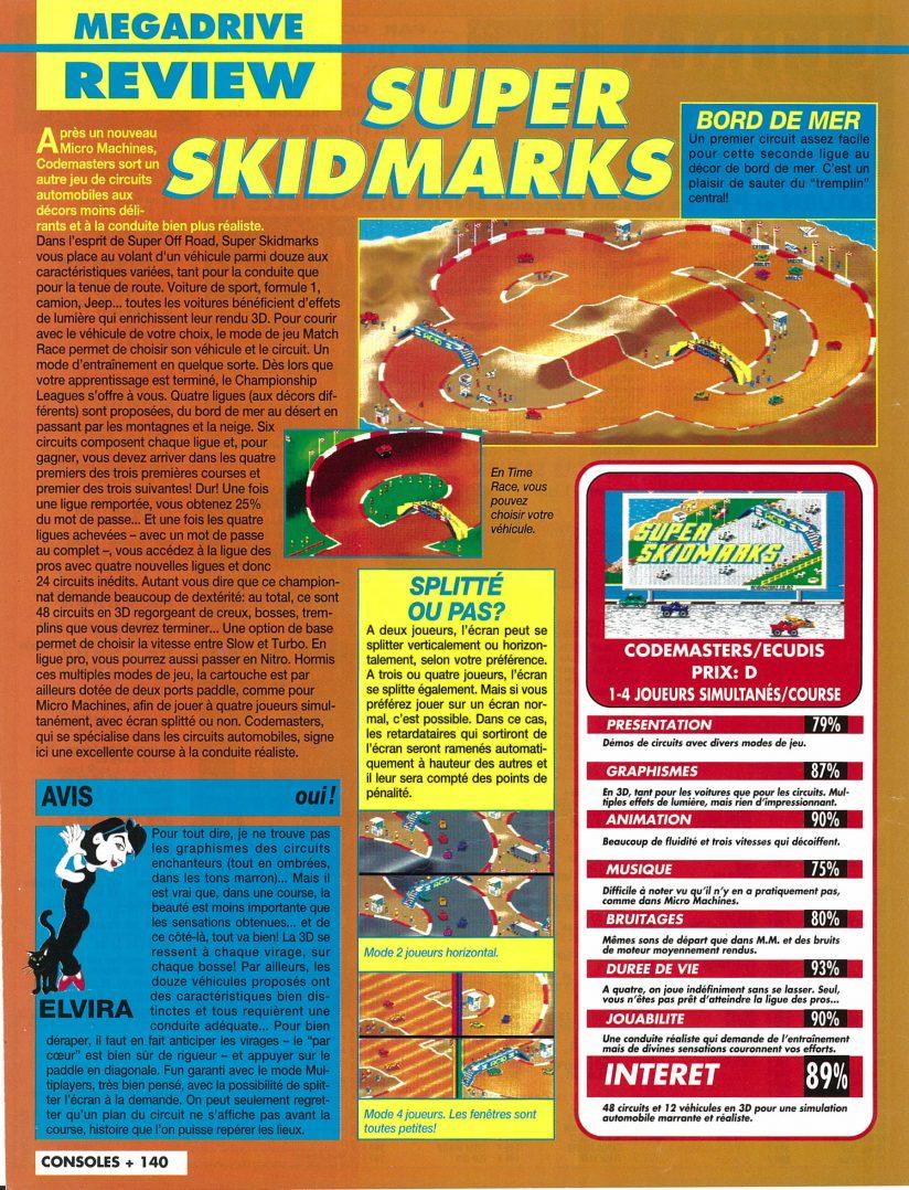 consoles-048-page-140-novembre-1995