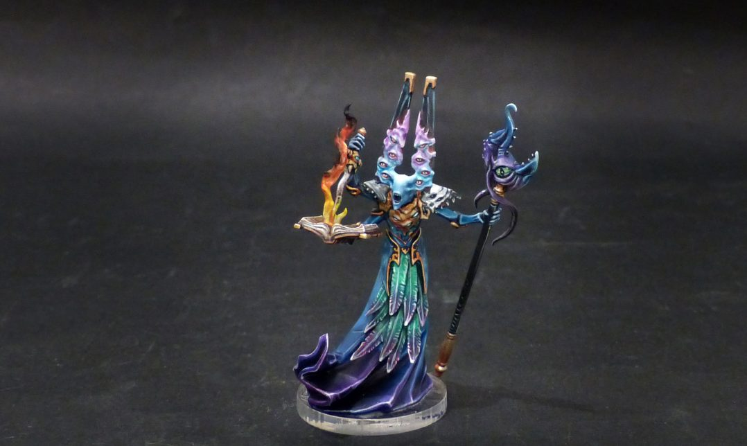 gaunt-summoner-of-tzeentch-0