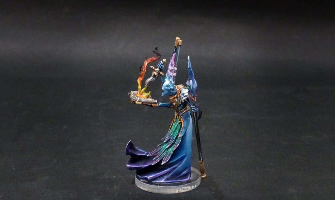 gaunt-summoner-of-tzeentch-1
