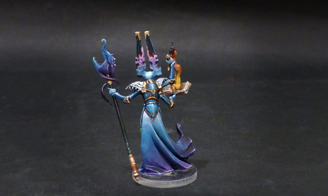 gaunt-summoner-of-tzeentch-2