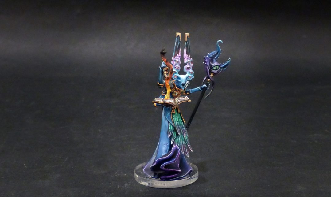 gaunt-summoner-of-tzeentch-3