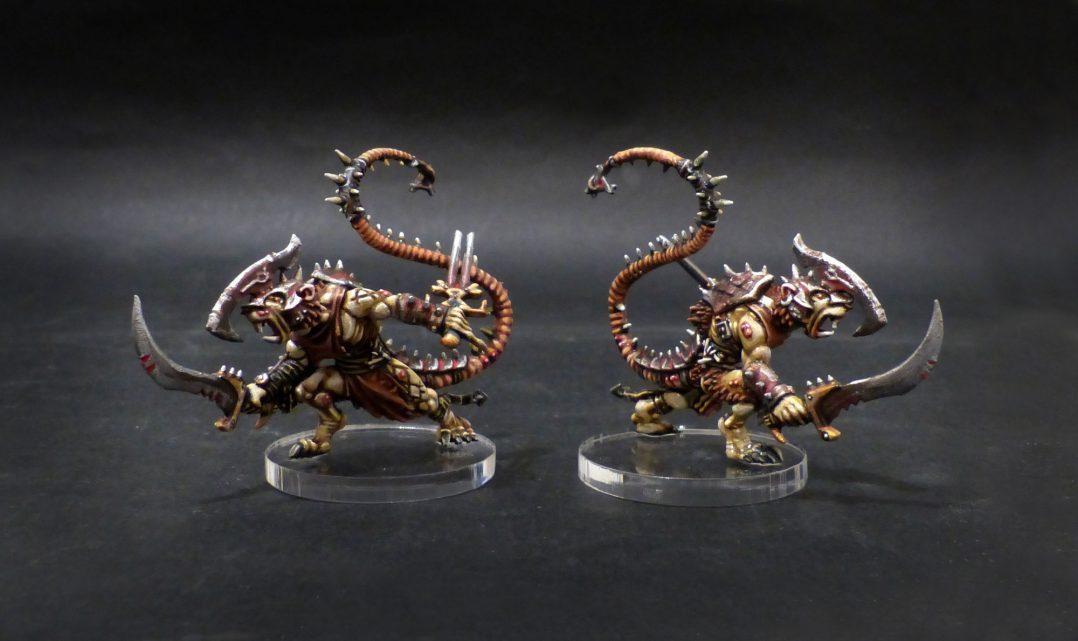 skaven-deathrunners