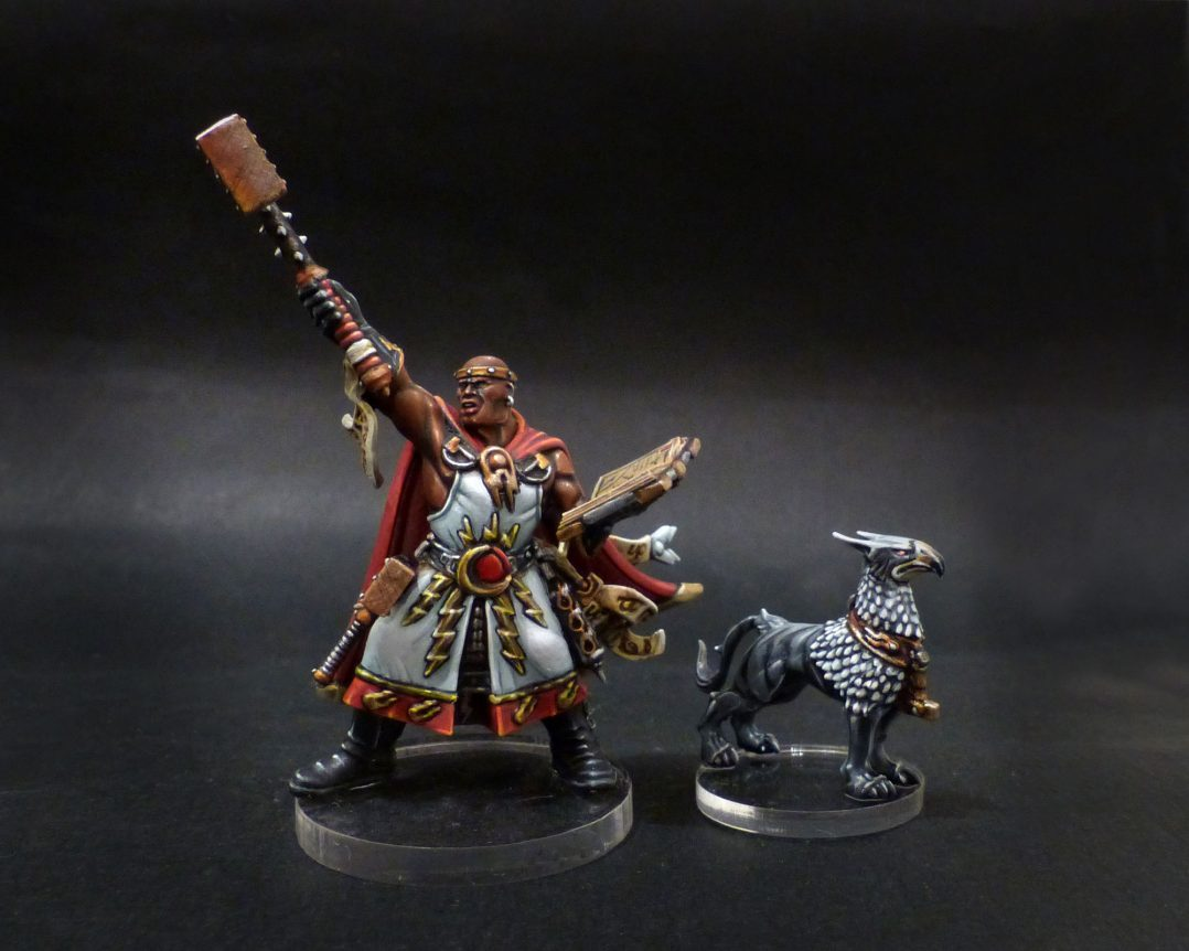 warpriest-and-gryph-hound