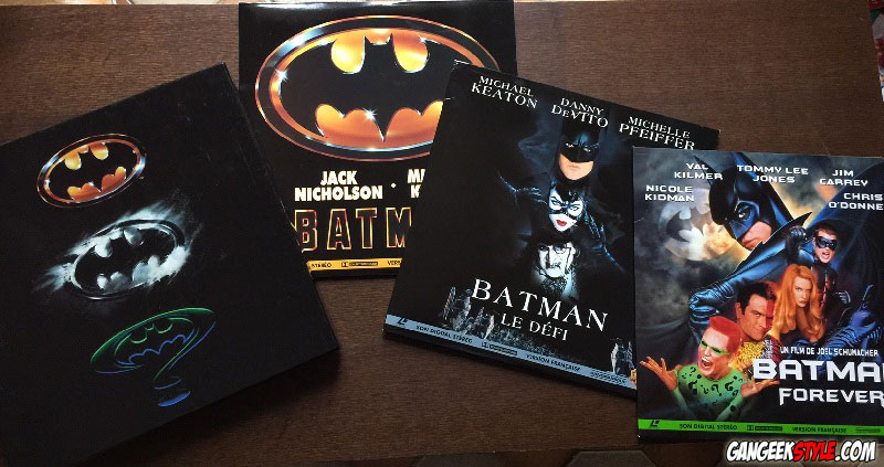 batman-laser-disc