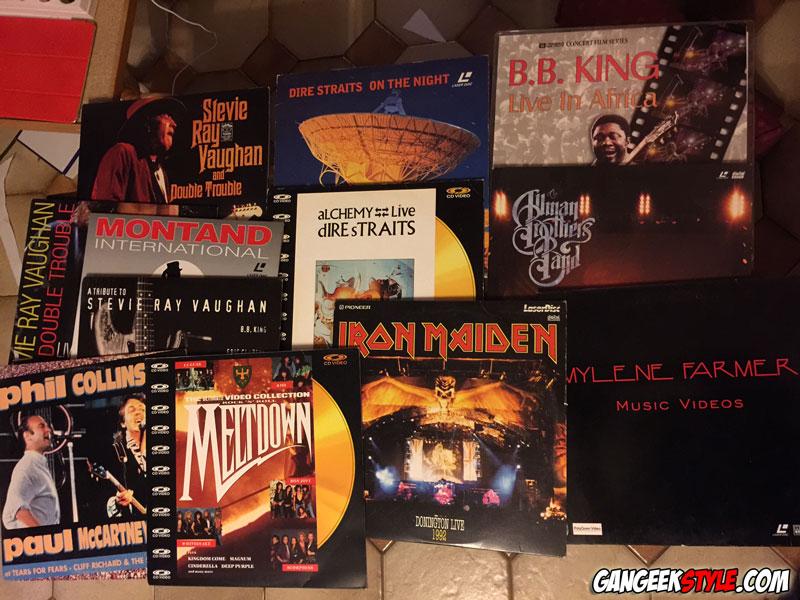 laserdisc-musicaux