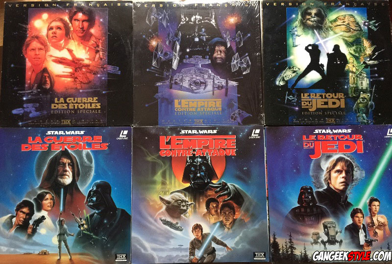 star-wars-laser-disc