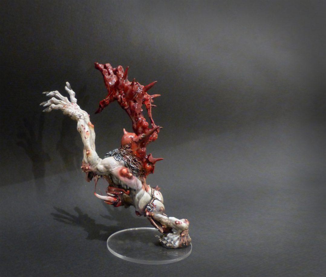 abominatroll-4