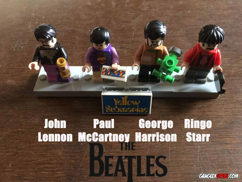 lego-beatles-yellow-submarine-figurines-john-lennon-paul-mccartney-george-harrison-ringo-starr
