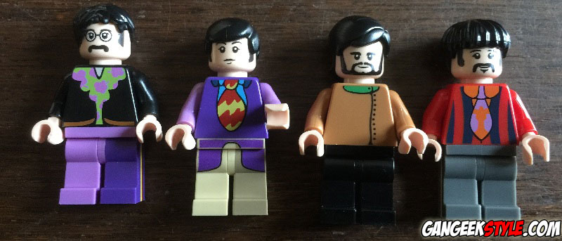 lego-beatles