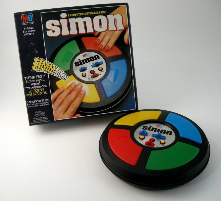 simon-ralph-baer