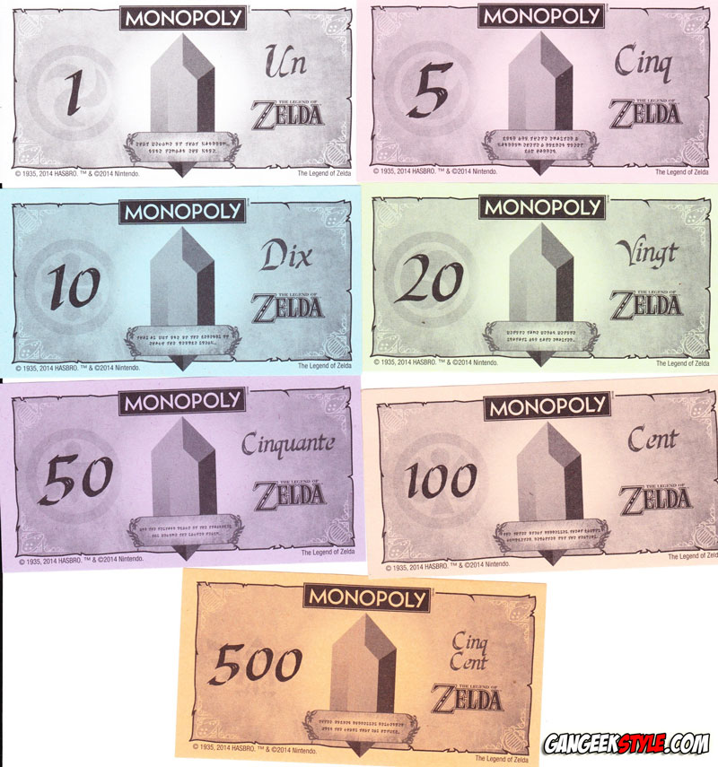 billets-monopoly-zelda