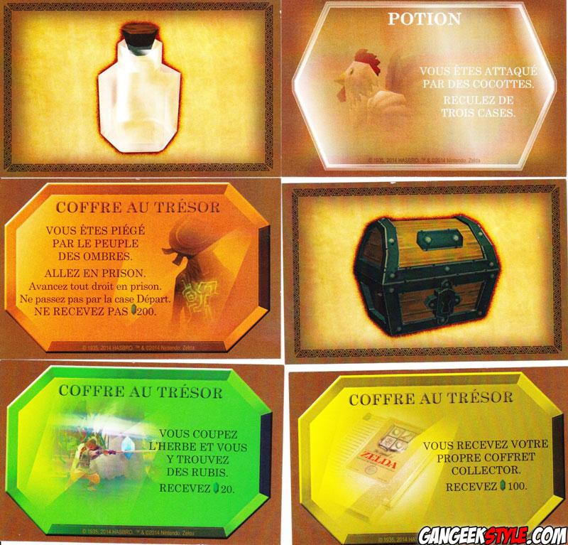 potions-coffres-monopoly-zelda