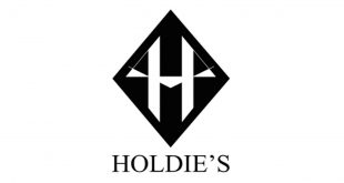 Holdies