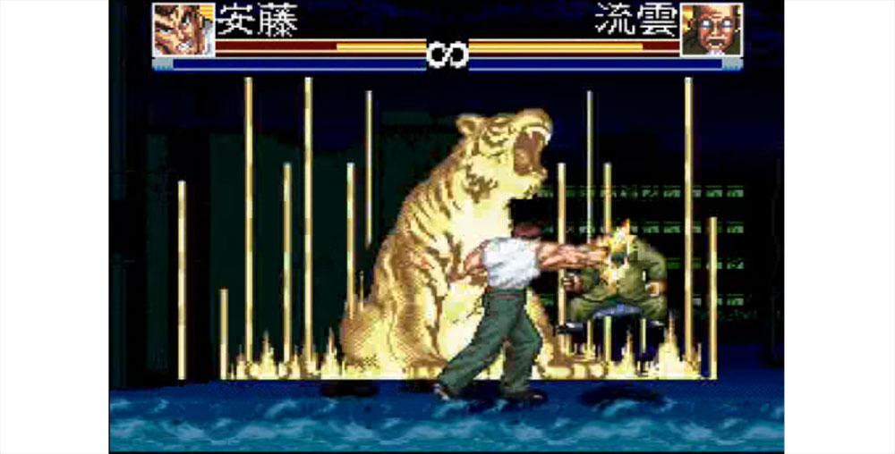 Osu !! karate-bu