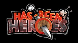Has Been Heroes – Switch