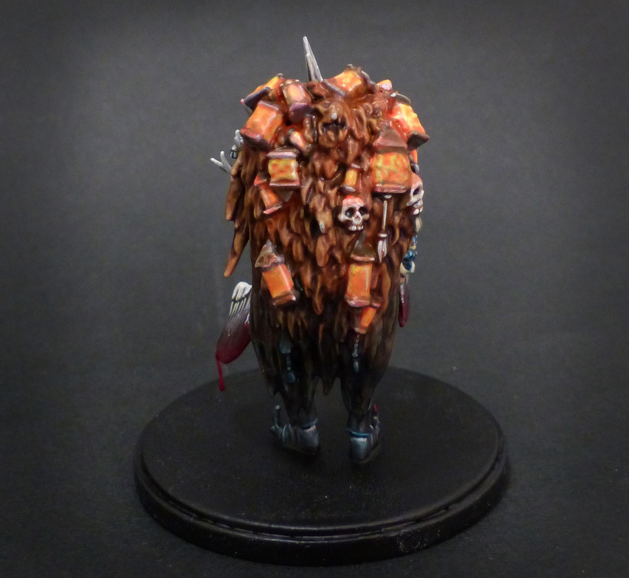 butcher-3.jpg