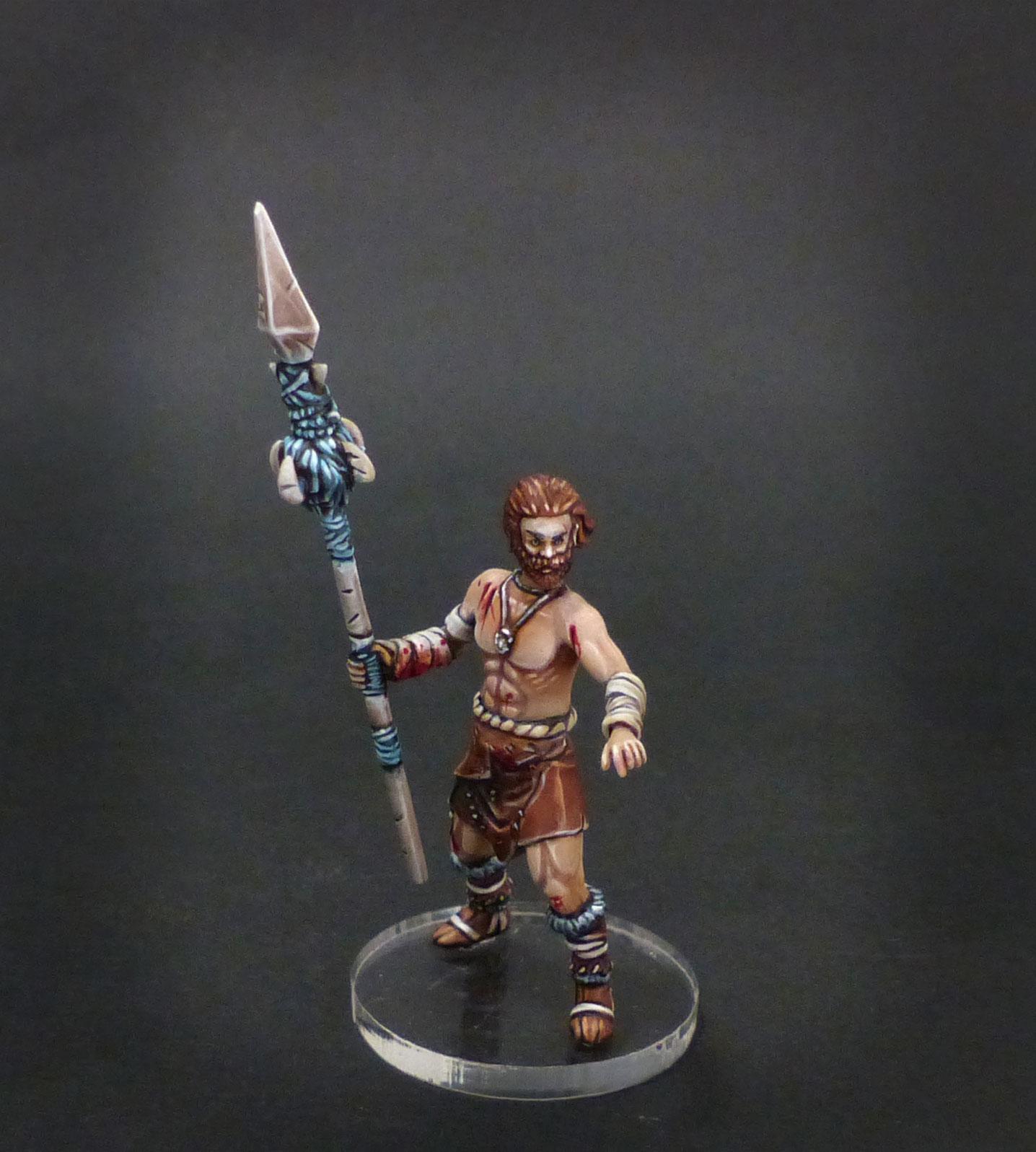 kingdom-death-survivor-1.jpg