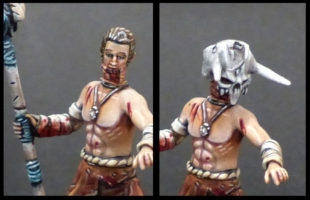 Kingdom Death : Comment aimanter ses survivants (partie 3)