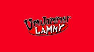 Um Jammer Lammy – PS1