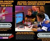 Les publicités merdiques de jeux vidéo