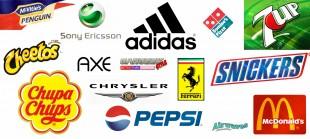 Le placement de produits et la publicité dans les jeux vidéo