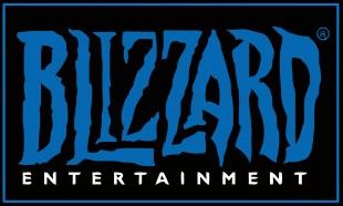Blizzard, la cash machine !