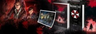 Resident Evil : Des zombies et des hommes