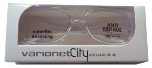 Varionet : les lunettes pour les gamers !