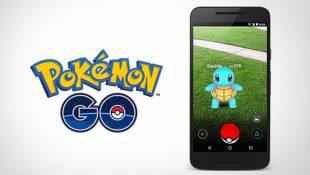 Pokemon Go : notre première ch(i)asse !