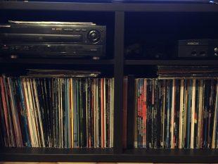 Collection Laserdisc de Kementari