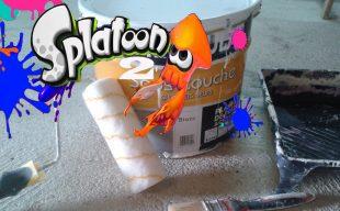Splatoon 2 – Switch